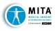 Medical Imaging and Technology Alliance