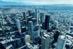 JOA Pre-Qualified by the City of Los Angeles as a Real Estate and Economic Development Consultant