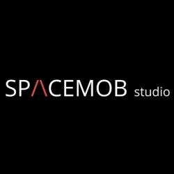 VOS Digital Media Group Now Offering Videos from SPACEMOB Studio