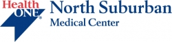 Healthgrades Recognizes North Suburban Medical Center as a 5-Star Recipient for Vaginal Deliveries