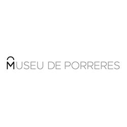 "Museu de Porreres Features International Artists During the Fiesta de Sant Roc ""The Realms of Gold"""