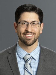 New York Cancer and Blood Specialists Welcome Dr. Robert Hendler to Its Oncology Team