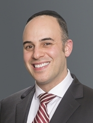 Dr. Jahan Aghalar Joins NYCBS