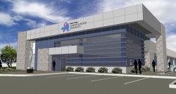 NYCBS Set to Open New 347 Treatment Center