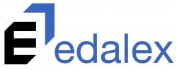 Clever Content in the Cloud: Edalex Content Services (ECS)