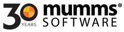 mumms Software Celebrates 30 Years in Hospice and Palliative Care Software by Kicking Off Their Largest Promotion to Date