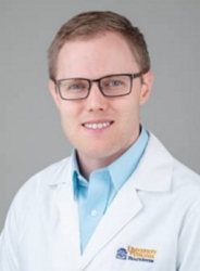 Rocky Mountain Gastroenterology Welcomes Michael McCabe, MD to RMG Lakewood Group