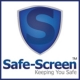 Safe-Screen