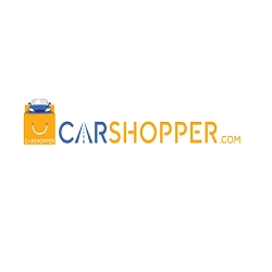 CarShopper.com Emerges as the Leading One-Stop Shop for Buying and Selling Used Cars in Pennsylvania