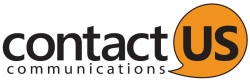 ContactUS Communications Announces Expansion Plans with New Location in Mt. Vernon, Ohio