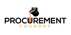 Procurement Foundry Announces Formation of Steering Committee