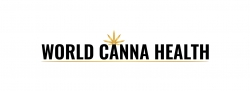 World Canna Health Brings Its Exclusive Cannabis Training to Texas
