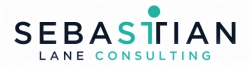 Sebastian Lane Consulting Launches High Value/Low Cost Solution to the Biggest Obstacles Facing Law Firms, Accounting Firms, Insurance Companies, and Tech Firms