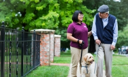 New Employee-Centric Home Care Agency Opens in Montgomery County