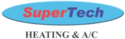 "SuperTech Has Received the 2019 ""Best of Home Advisor"" Award"