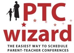 PTC Wizard Selected for MassChallenge Texas in Houston 2019 Accelerator
