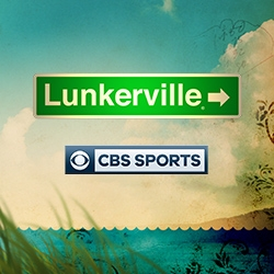 Lunkerville Moves to Saturday Mornings on CBS Sports