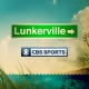 Lunkerville LLC