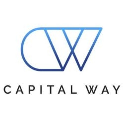 Capital Way Releases a Review on Libra Currency