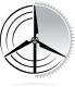 Eco Smart Energies Ltd.