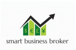 Smart Business Broker Inc. Offers Indian EB-5 Visa Investors a Faster, Safer, and Cheaper Alternative to the EB-5 Visa Program