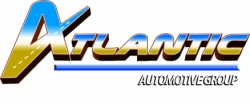 The Atlantic Automotive Group Acquires Babylon Honda
