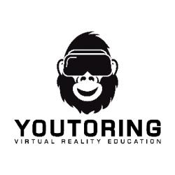 YouToring and St. Philip Neri Catholic School Announce Educational Partnership