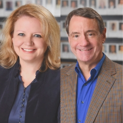 The Collier Companies Announces Major Organizational Leadership Changes