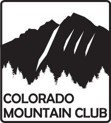 Colorado Mountain Club to Host the No Man's Land Film Festival on August 16th, 2019