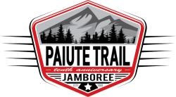 2019 Paiute Trail UTV Jamboree