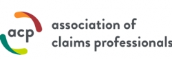 Association of Claims Professionals Applauds Bipartisan Bill to Require Uniform Licensing for Independent Claims Adjusters