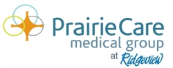 Ridgeview Medical Center and PrairieCare Medical Group Enter Agreement to Jointly Operate New Integrated Behavioral Health Service in Waconia