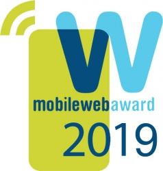 Best Mobile Web Sites and Best Mobile Apps of 2019 to be Named by Web Marketing Association