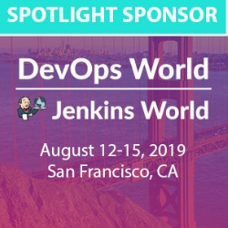 Go2Group to Showcase Its Enhanced DevOps and Cloud-based Offerings at DevOps World   Jenkins World 2019