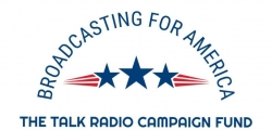 Broadcasting For America Bringing Progressive Voices to Talk Radio