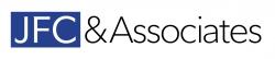 JFC & Associates Announced as Winner of Best Overall Asset Performance Program at 2019 Maximoworld Awards