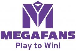 MegaFans and Pebblekick Announce Partnership for Mobile Midcore eSports Game