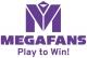MEGAFANS.COM