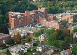 Progress Capital Secures $16 Million for Lehigh Student Housing Portfolio