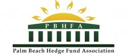 PBHFA.org Announces a Strategic Partnership with Great Gulf / La Clara
