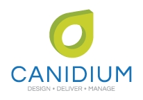 Configure, Price, and Quote Webinar: Canidium and Client Discuss How SAP® CPQ Drove Global Growth