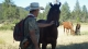 Wildhorse Ranch Productions