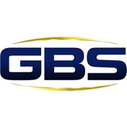 GBS Selects Galen Floyd as New Regional Marketing Director