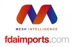 FDAImports.com and Mesh Intelligence – Providing Threat Intelligence for FDA-Regulated Industries