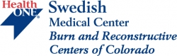 HCA Healthcare/HealthONE's Swedish Medical Center Physician Offers Labor Day Weekend Safety Tips