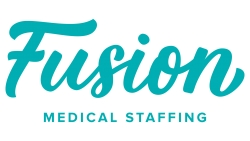 Fusion Medical Staffing Makes the List of America's Fastest-Growing Private Companies