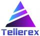 Tellerex Inc.