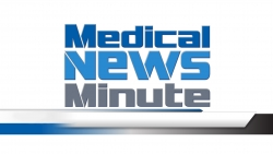 VOS Digital Media Group Announces Partnership with Medical News Minute
