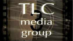 VOS Digital Media Group Partners with TLC Media Group for Production Partnership