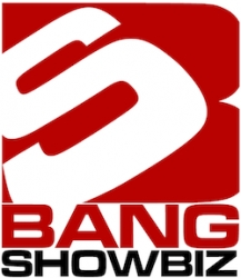 VOS Digital Media Group Now Offering Entertainment Content from BANG Showbiz